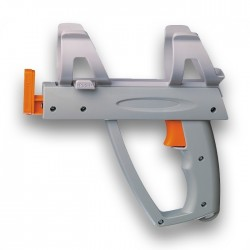 Pistolhandtag