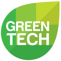 GREEN TECH Range
