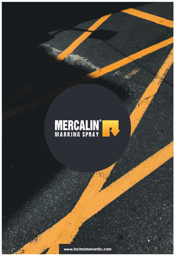 Mercalin catalog cover