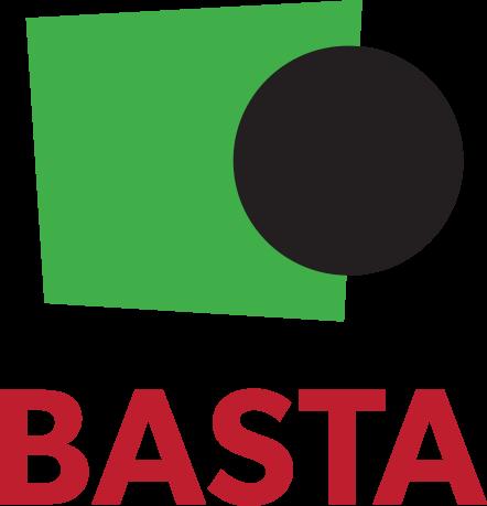 Basta approved mercalin marker