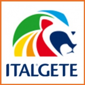 ITAL GETE joins the Technima Group